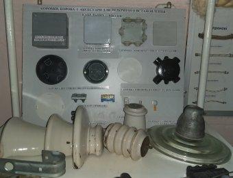 IMG-525120db0e2148faf44aadf1d383ac28-V