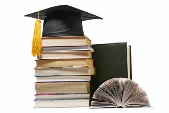 Освіта за другою спеціальністю